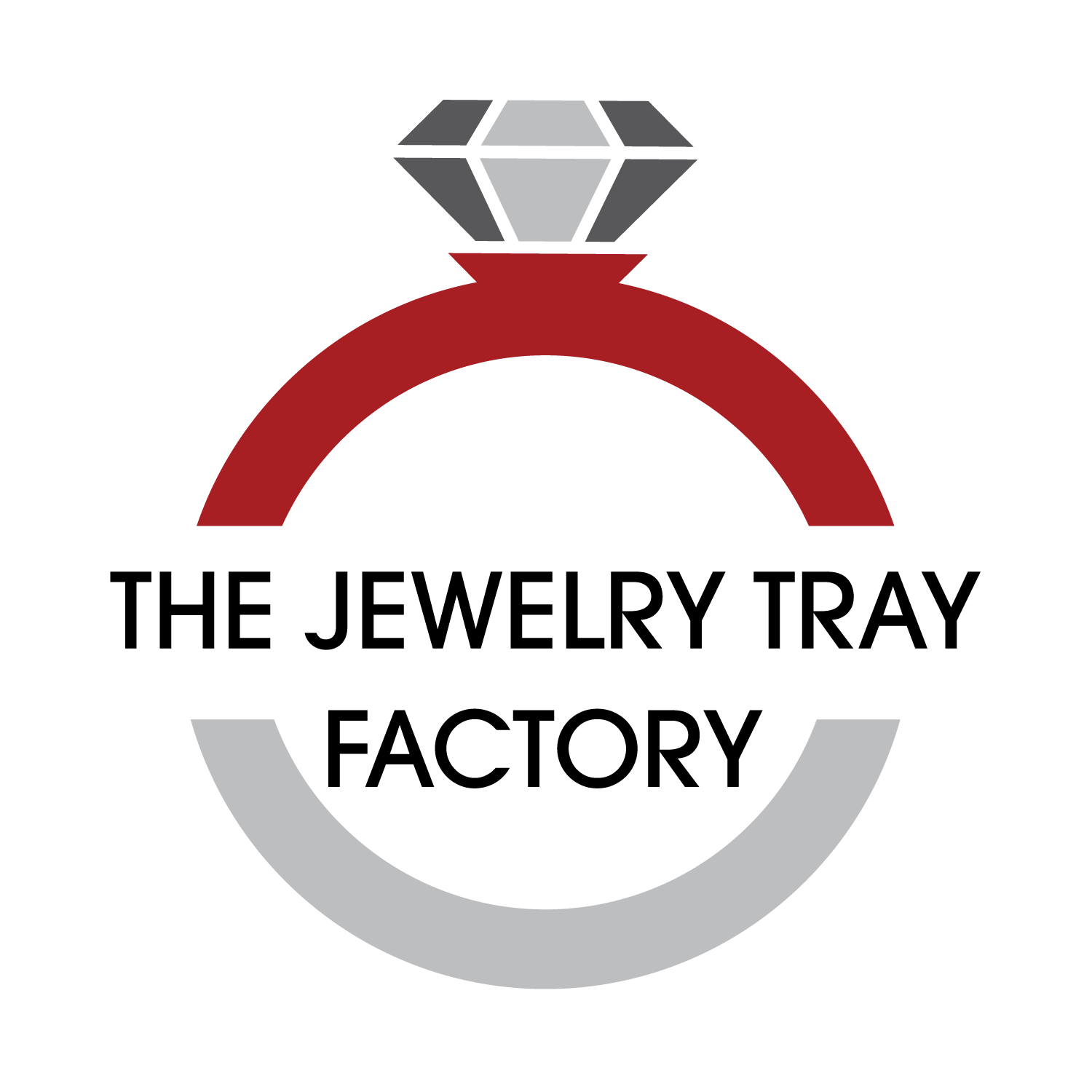 The Jewelry Tray Factory